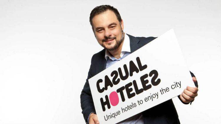 Juan_Carlos_Sanjuan_Casual_Hoteles