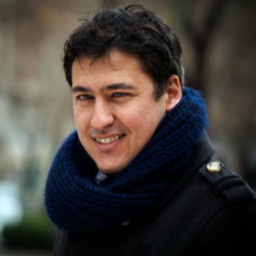 Pedro Jareño